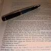 Frage an den Lektor: Soll ich ein Buch schreiben?