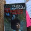 Erinnerung an Franca Magnani