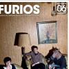 """""""Furios"""" der FU Berlin: Der genervte Ghostwriter"""