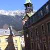 Arbeitsbericht: Webtexter in Innsbruck
