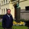 Beratung/Lektorat: Einsatz in Oslo