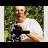 Ulrich Stewen – der große Filmemacher fürs eigene Lebenswerk