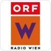 ORF, Radio Wien. Interview. Lektor über sein Sylvester in Berlin.