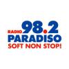 Radio Paradiso Berlin. Die Biografie als eigenes Zeitdokument