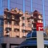 Arbeiten mit dem Lektor vor Ort: Einsatz in Lissabon
