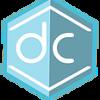 DesignCloud in Liechtenstein: Webseiten für das Luxuriöse