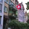 Buch schreiben, beraten lassen. Beispiel: Luzern/Schweiz