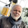 """Lektor. """"Die Regenwurmgrippe"""". Mediensatire von Claus Bredel-Charron, Berlin"""