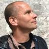 """Lektor. """"Herbstblüten"""". Roman von Ulf Pape, Berlin"""