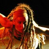 "Berater. ""Tanze, reise, heile"". Autobiografie der Tänzerin Carmen Rodina, Berlin"