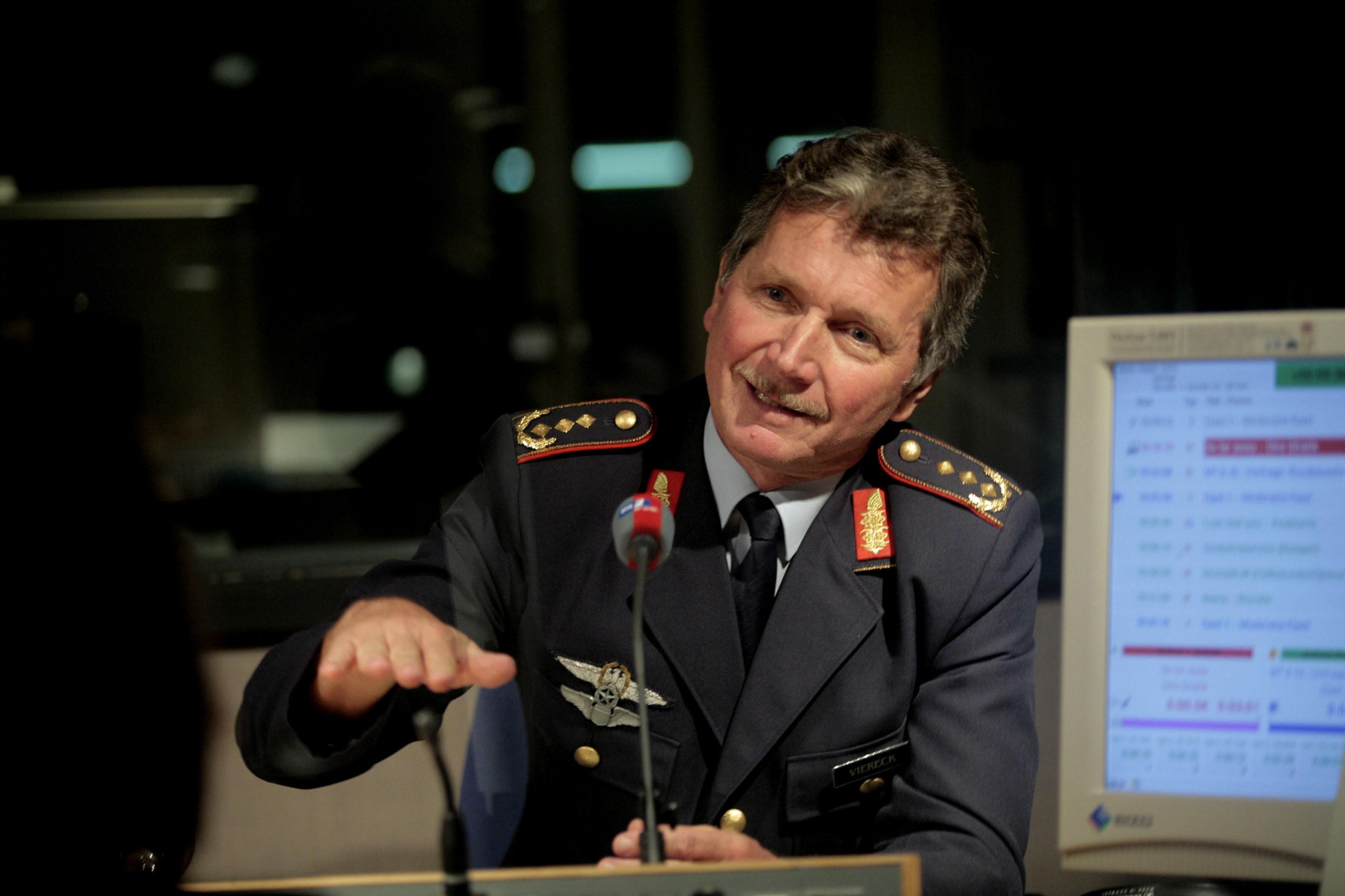 Foto: WDR