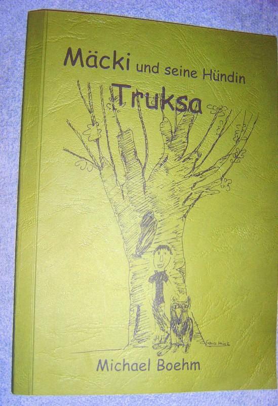 In dem Werk befasst sich der Autor mit Kindern kurz nach dem Zweiten Weltkrieg.
