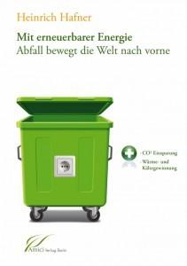 Lektor Umwelt und Energie aus Berlin