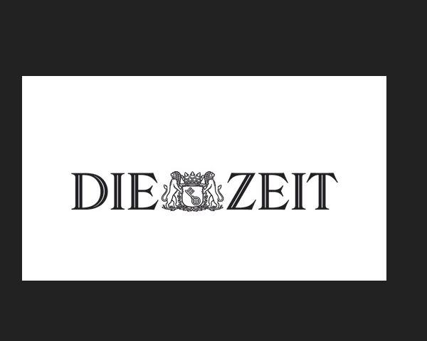 """Wie wird sich der Verkauf von E-Books entwickelt. Im """"Zeit""""-Interview: Karl-Heinz Smuda"""