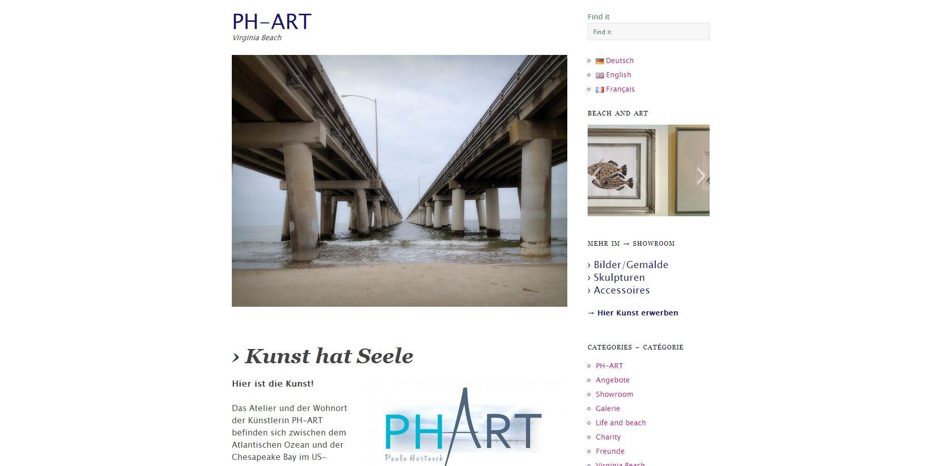 ph-art.me