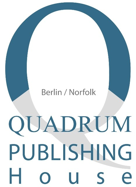 Quadrum Publishing House