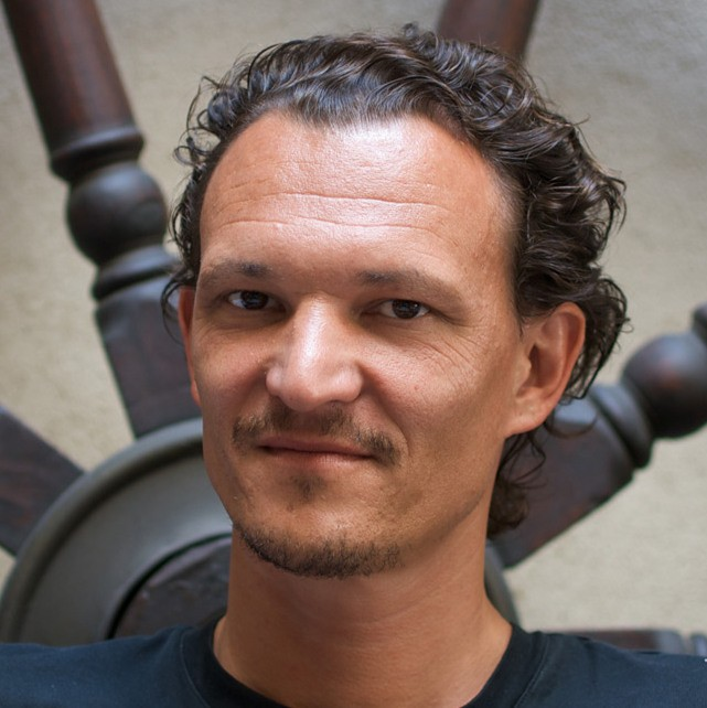 Dr. Peter Mayer, Vöcklabruck