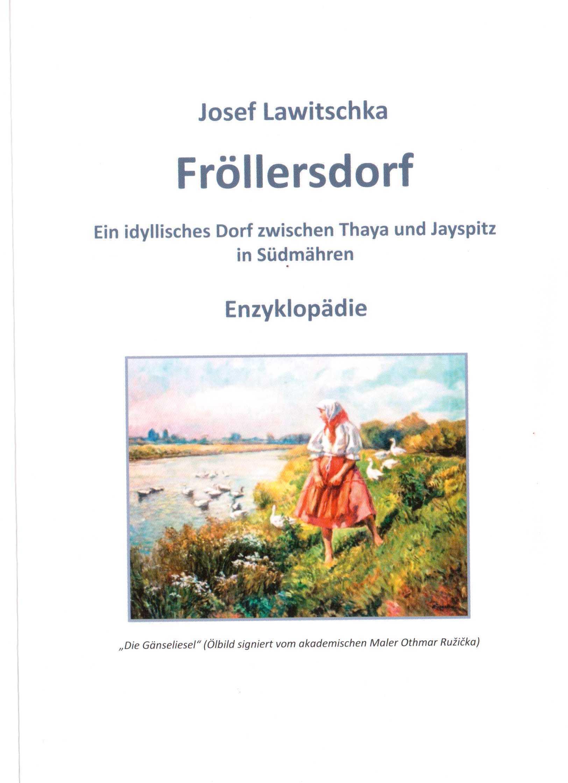 Fröllersdorf
