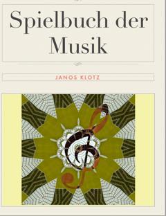Spielbuch der Musik