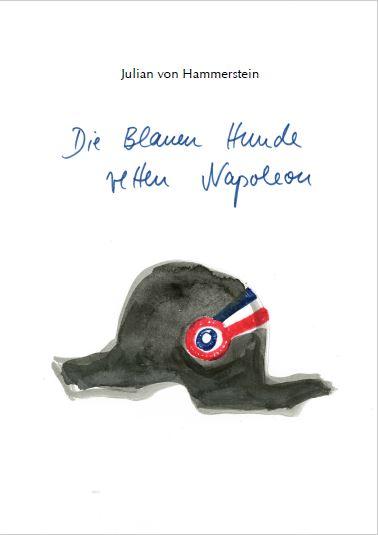 Die Blauen Hunde retten Napoleon